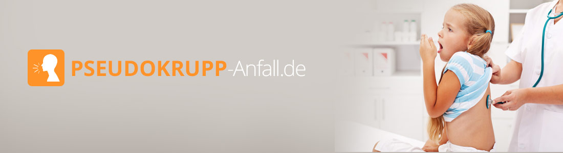 pseudokrupp-anfall.de
